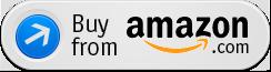Buy Baseball's Archives 1845-1959 on Amazon